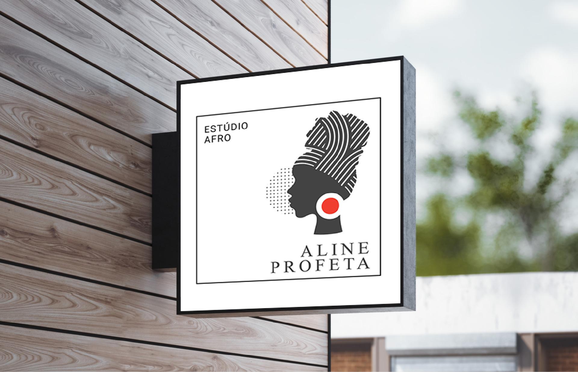 Artboard 22aline-profeta