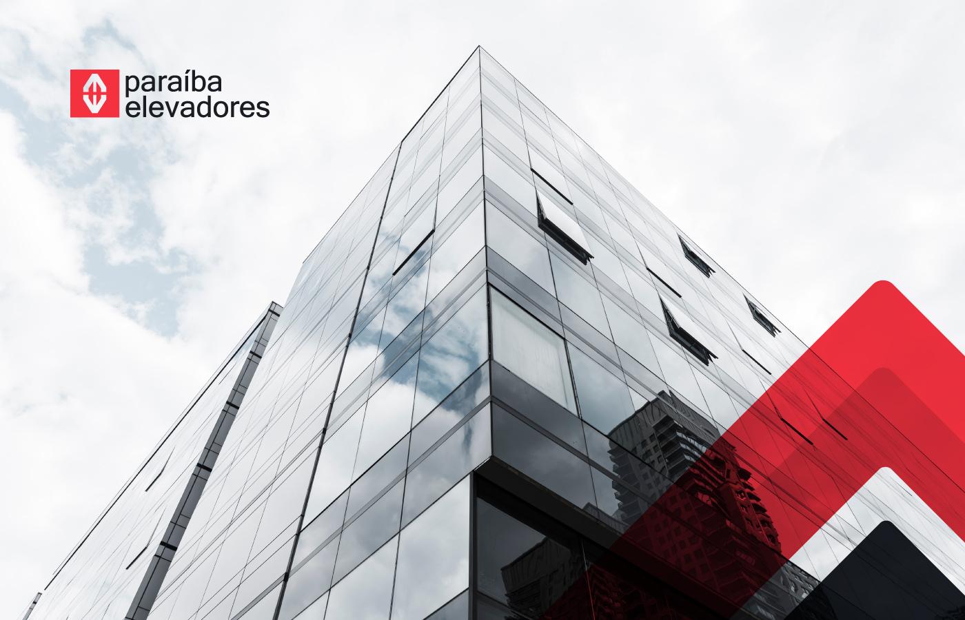 paraiba-1400x900px-01