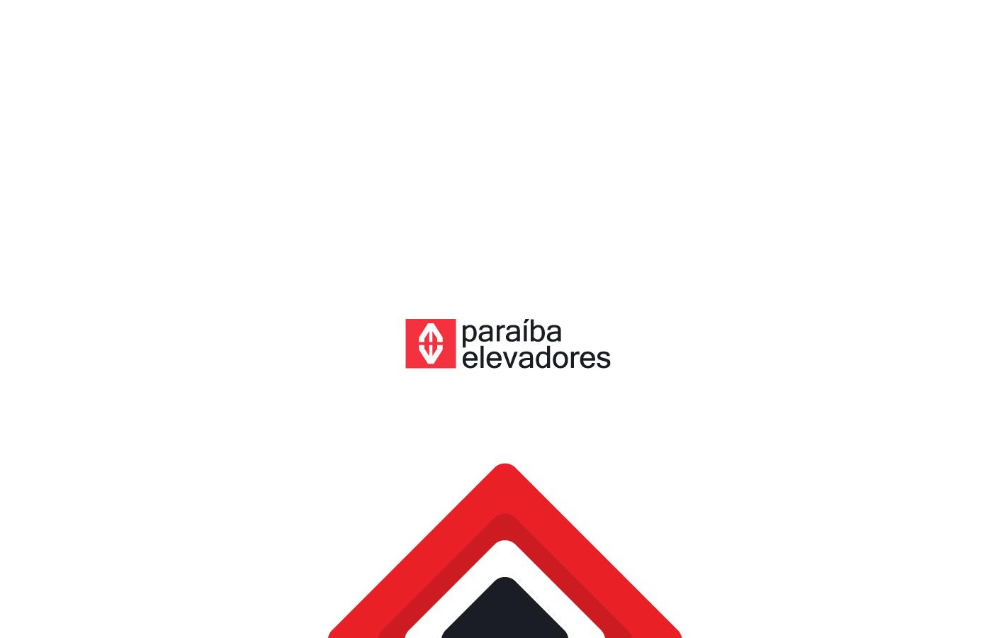 paraiba-1400x900px-02