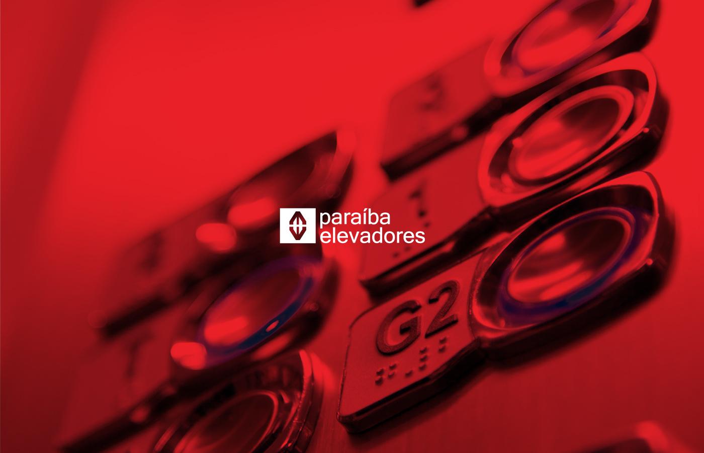 paraiba-1400x900px-12