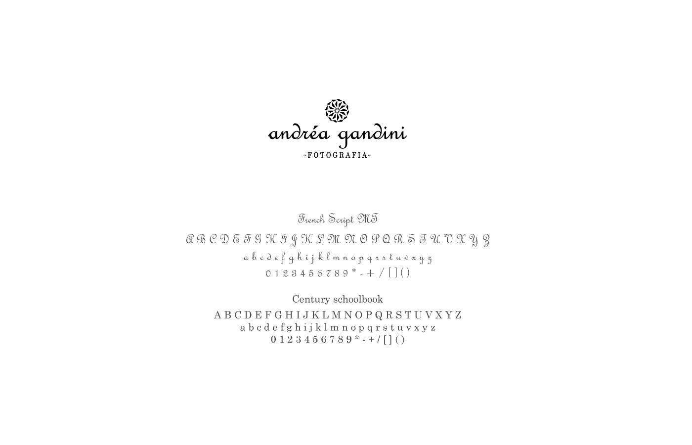 port-andrea-gandini-be-1400px-04