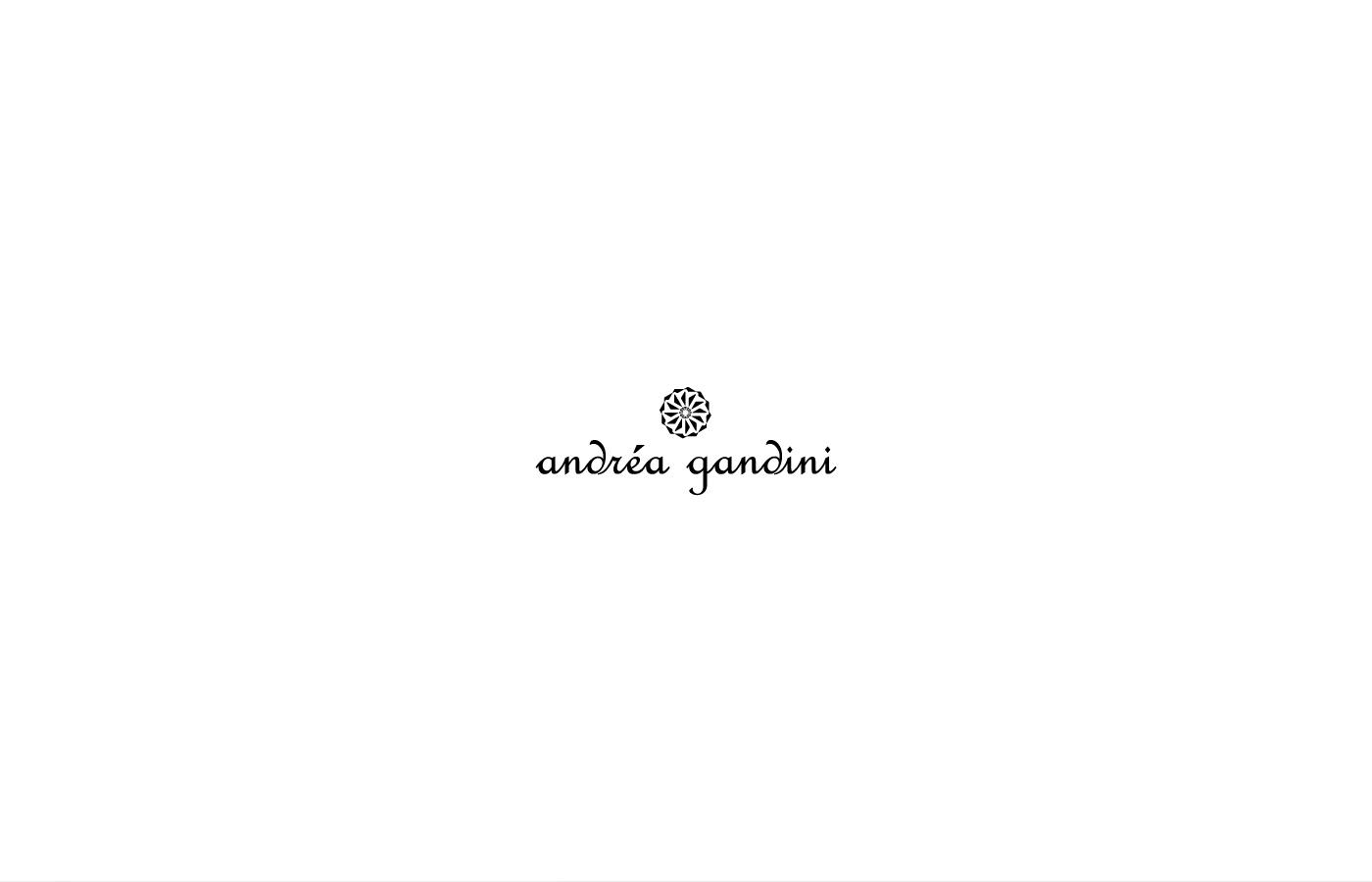 port-andrea-gandini-be-1400px-06